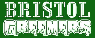 Bristol Greeners.png