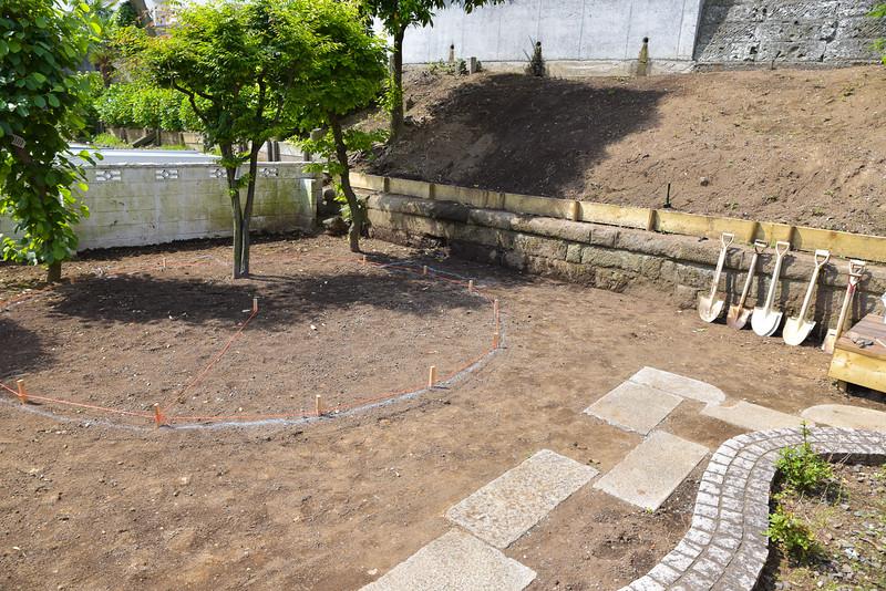 ICJC Garden Project-5251.jpg