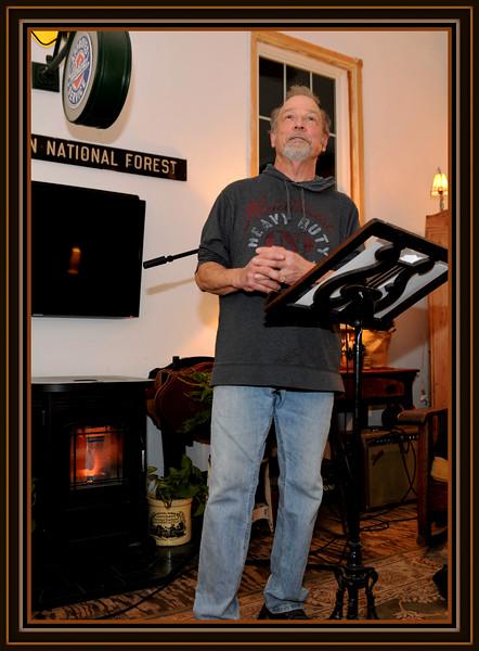 2017-12-29 Berry Coffee House V(28) John Berry.JPG