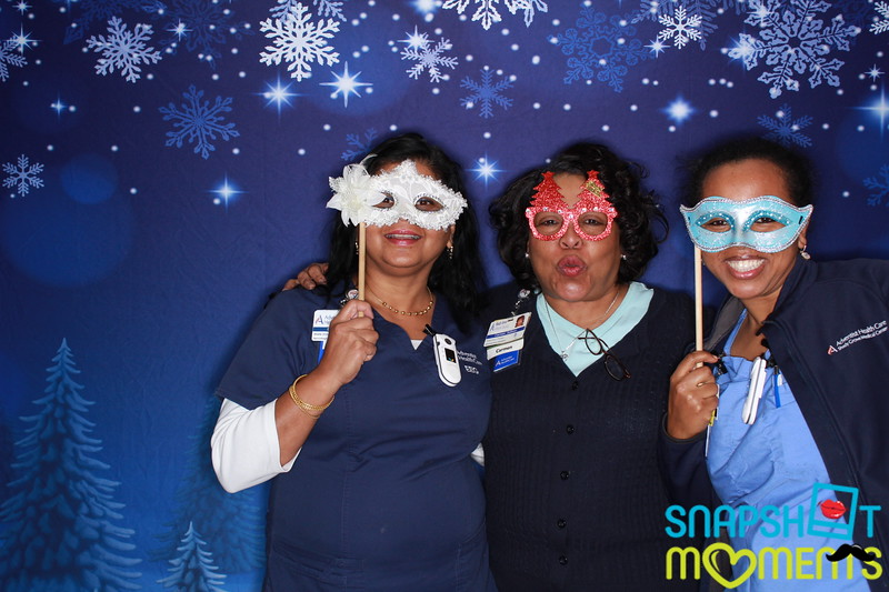 12-12-2019 - Adventist HealthCare Holiday Party_029.JPG