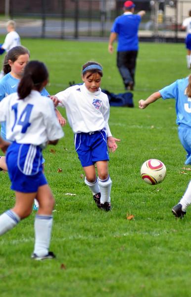 plainville u-11 girls soccer 10-17-10-029.jpg