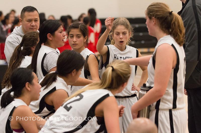 JV Girls 2017-8 (WM) basketball-8299.jpg