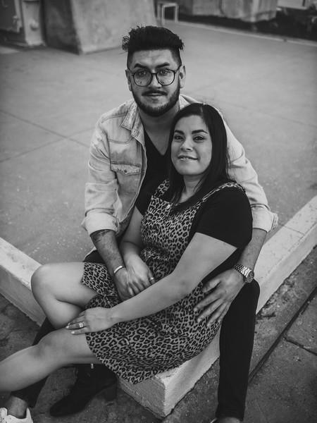 Leandro & Mary-95.jpg