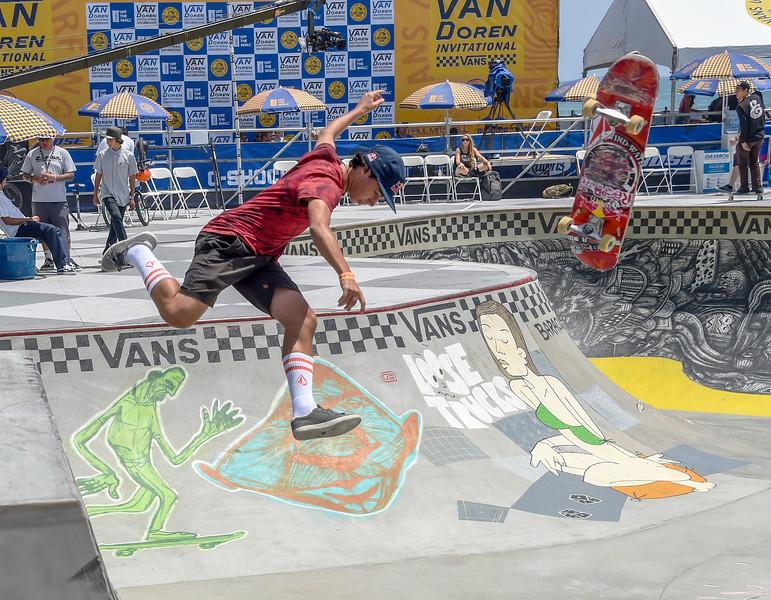Skateboarders_US Open Surfing-42.jpg
