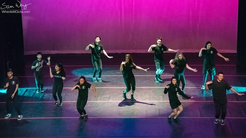 CSM Dance Perspectives-96065.jpg