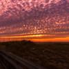 SunriseDamNeckBeach-004