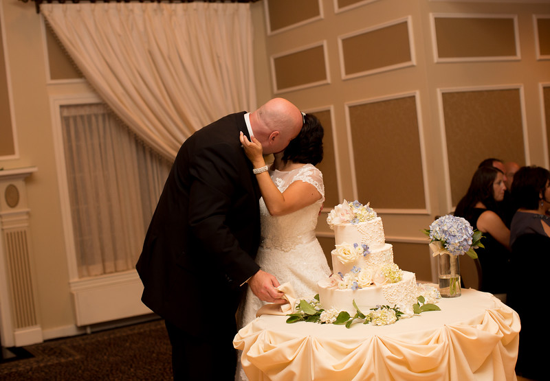 Philip & Edna Wedding _ reception (17).jpg
