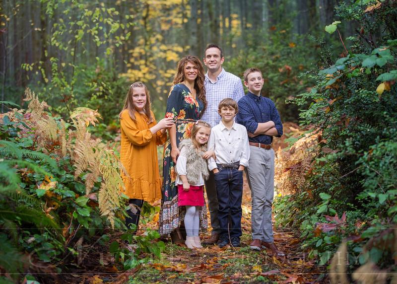 2nd May Family 70.jpg