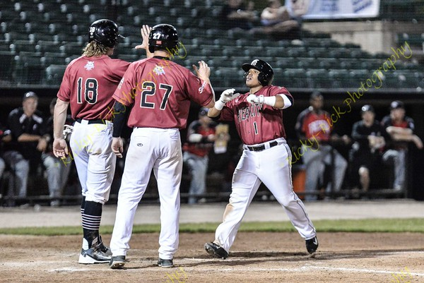 2016-06-08-River City Rascals (19) vs Florence Freedom (4)