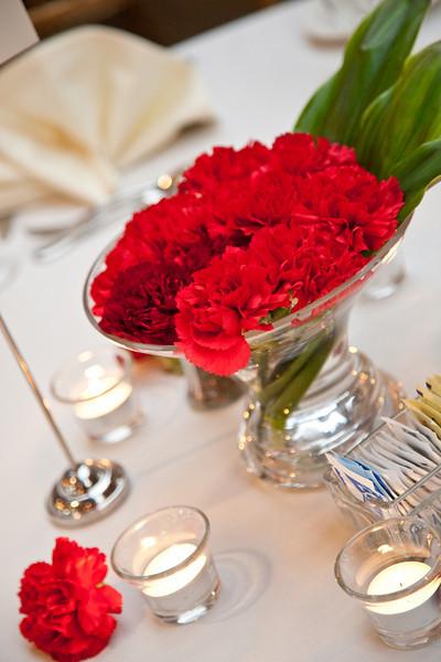 Emmalynne_Kaushik_Wedding-823.jpg