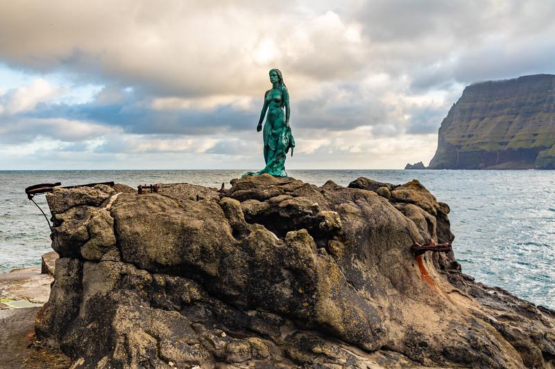 Faroes_5D4-3387-HDR.jpg