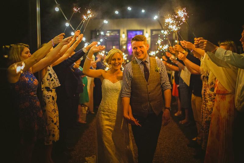 Laura-Greg-Wedding-May 28, 2016_50A0016.jpg