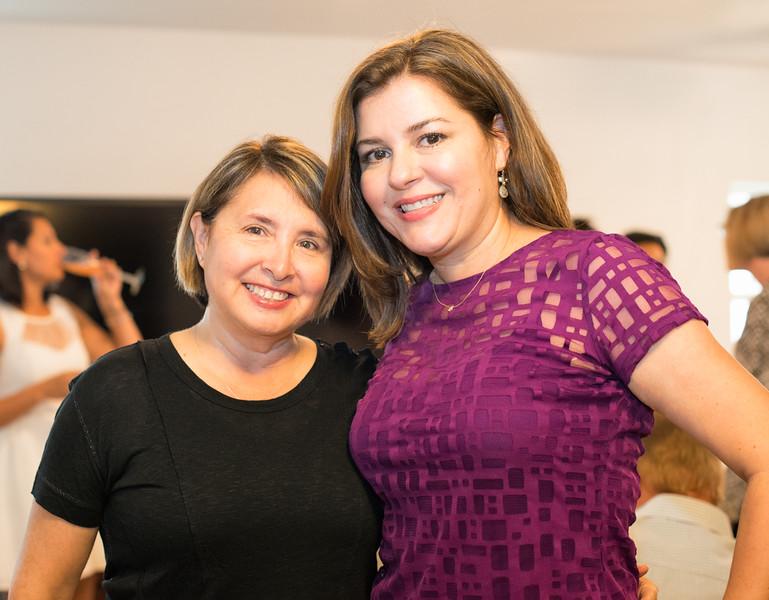 Portales-Photography-Houston-Fashion-Photos--2.jpg