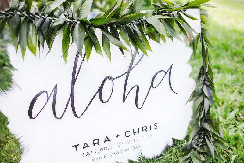 2019-Tara-Chris-3136.jpg