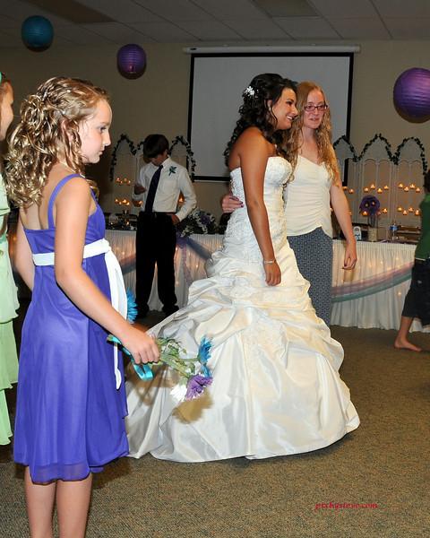 ChDa Wedding 1218.JPG