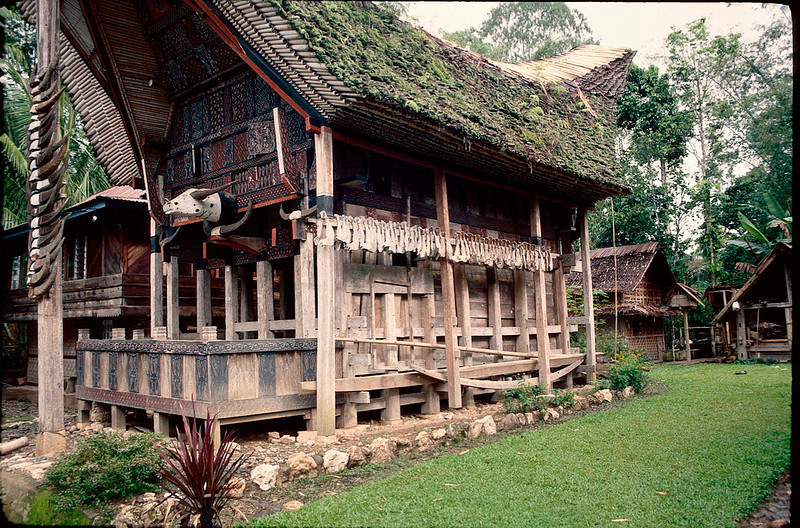 Indonesia1_115.jpg
