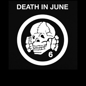 DEATH IN JUNE (AUS)