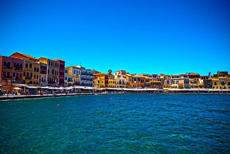 VenetsiaHania.jpg