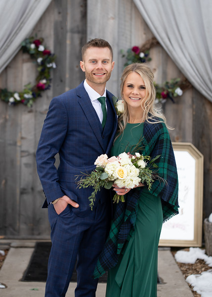 Blake Wedding Family-30.jpg