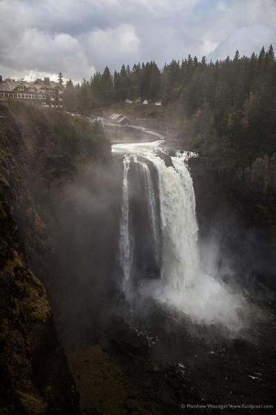 Woodget-131103-005--mist, waterfall.jpg