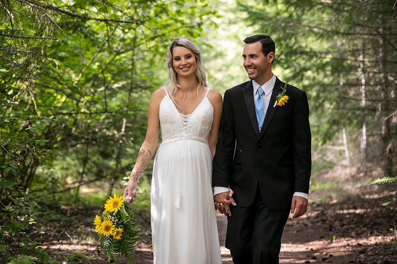 salmon-arm-wedding-photographer-highres-3478.jpg