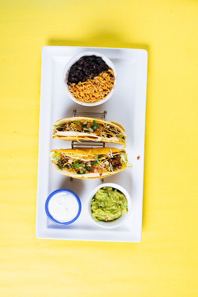 Pancho's Burritos 4th Sesssion-239.jpg