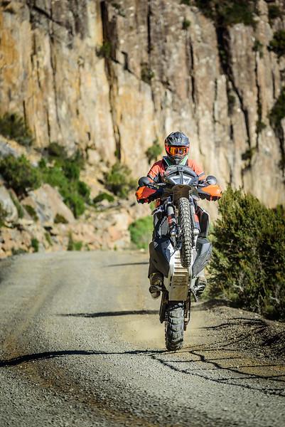 2019 KTM Australia Adventure Rallye (707).jpg