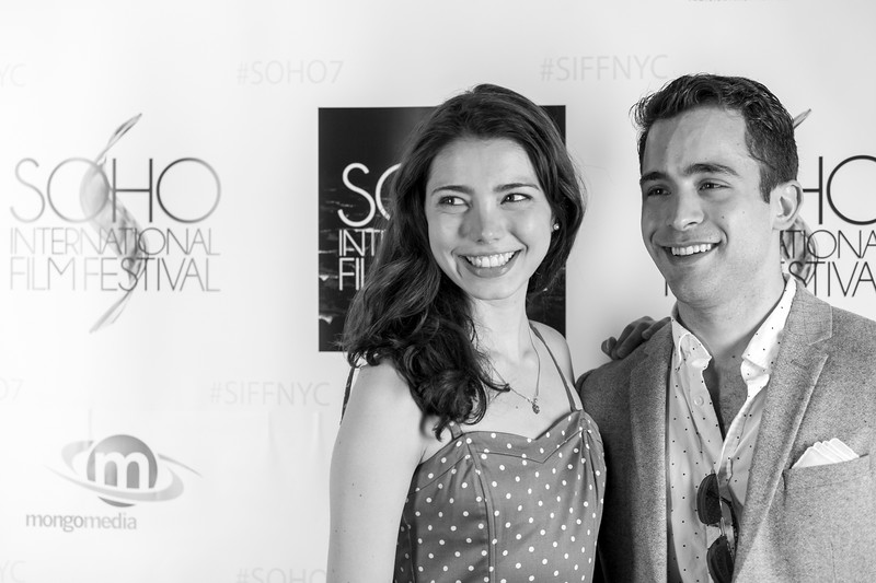 IMG_8193 SoHo Int'l Film Festival B&W.jpg