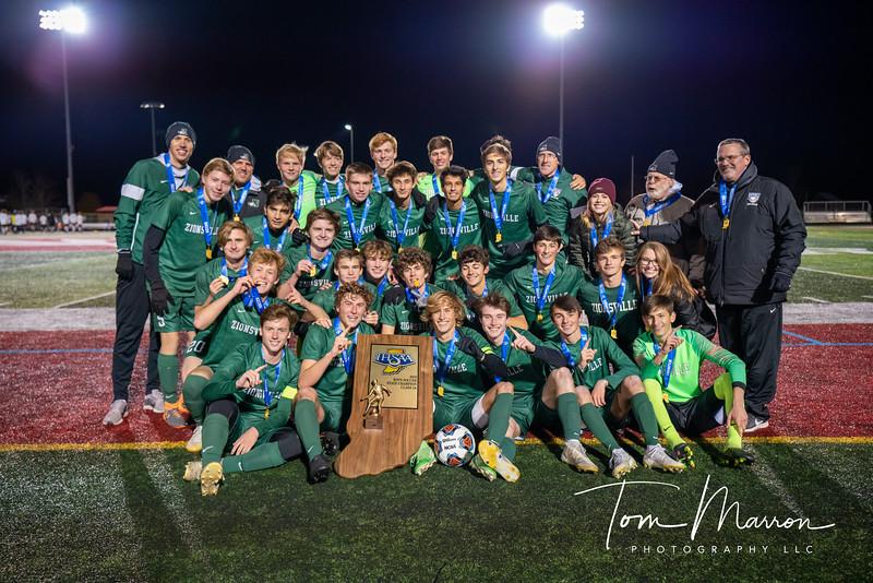 20191101_106_ZCHS Boys Soccer State Championship.jpg