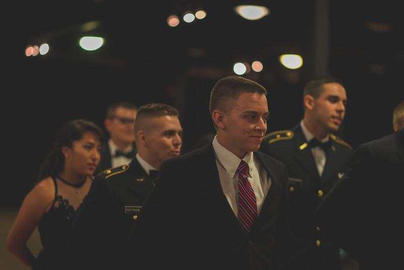 043016_ROTC-Ball-2-57.jpg