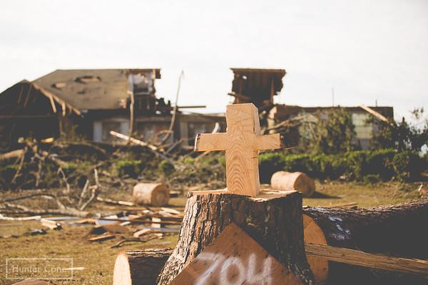 Albany Tornados