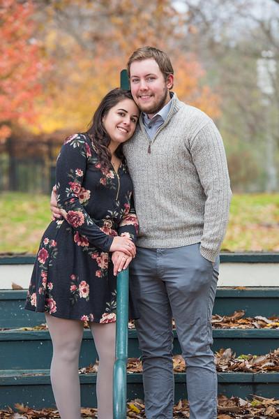 Alyssa & Kirk 9.jpg