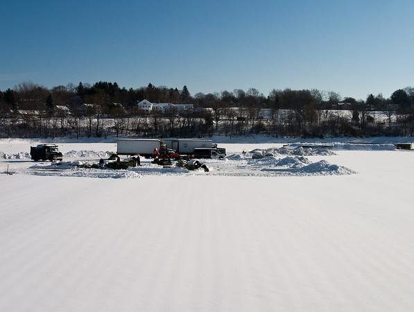 Winter, December 2005