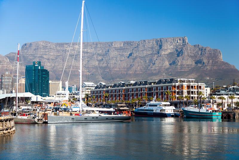 Cape Town-4.jpg