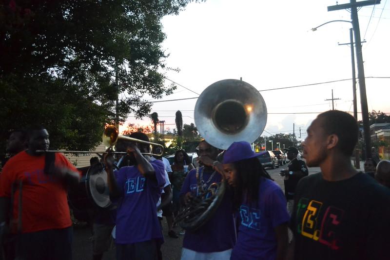 164 TBC Brass Band.jpg