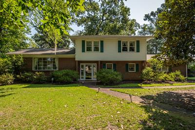 604 W. Wilson Creek Road, New Bern NC