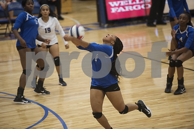 tuesday-volleyball-roundup-graces-sutton-serves-lady-cougars-past-john-tyler