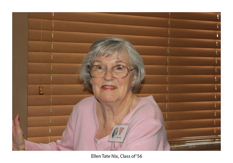 Ellen Tate Nix '56.jpg