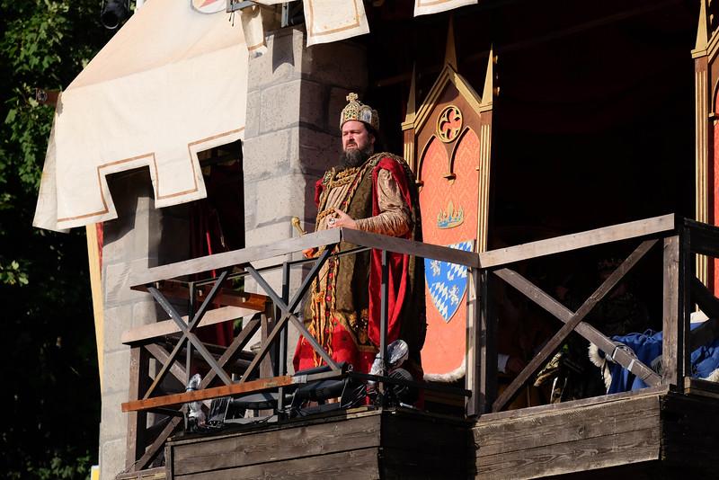 Kaltenberg Medieval Tournament-160730-149.jpg