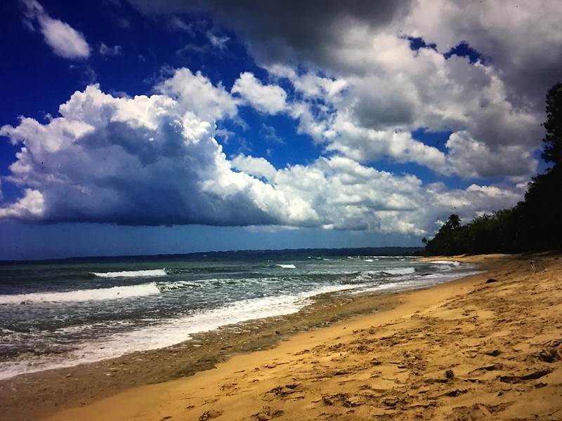 Sandy Beach Rincon Puerto Rico.jpg