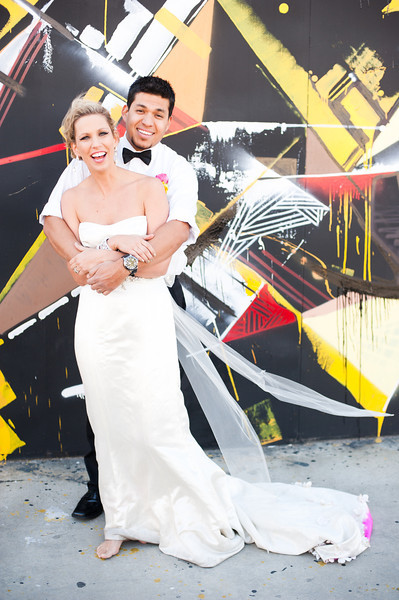20130227-candicebenjamin-couple-125.jpg