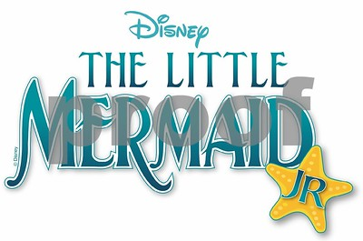 LITTLE MERMAID - 2013
