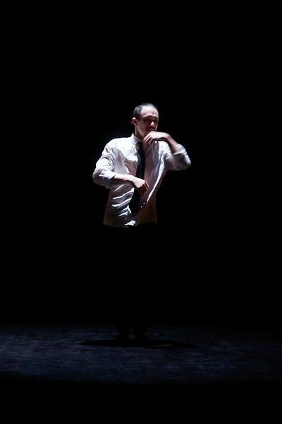 Kizuna Dance Tech Rehearsal12.jpg