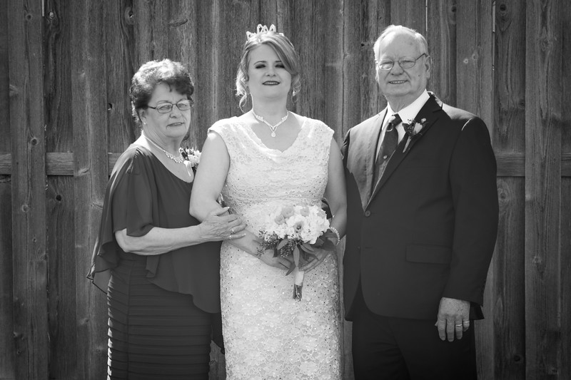 Carla and Rick Wedding-76.jpg