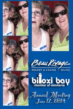Biloxi Bay Area Chamber of Commerce