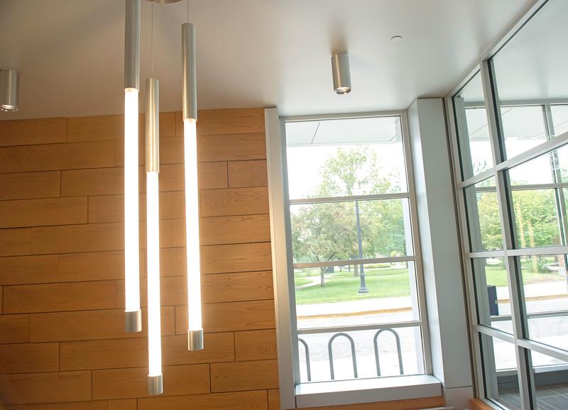 USED-campus-reshall-lights.jpg