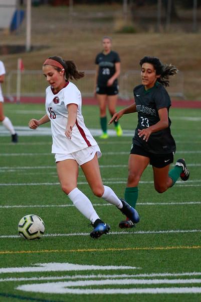 Wilson Girls Soccer vs Glencoe-28.jpg