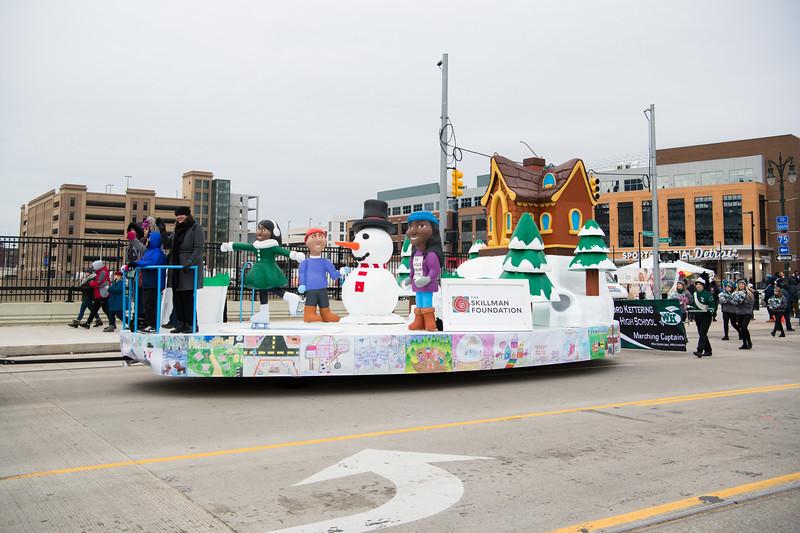 Parade2017-373.jpg