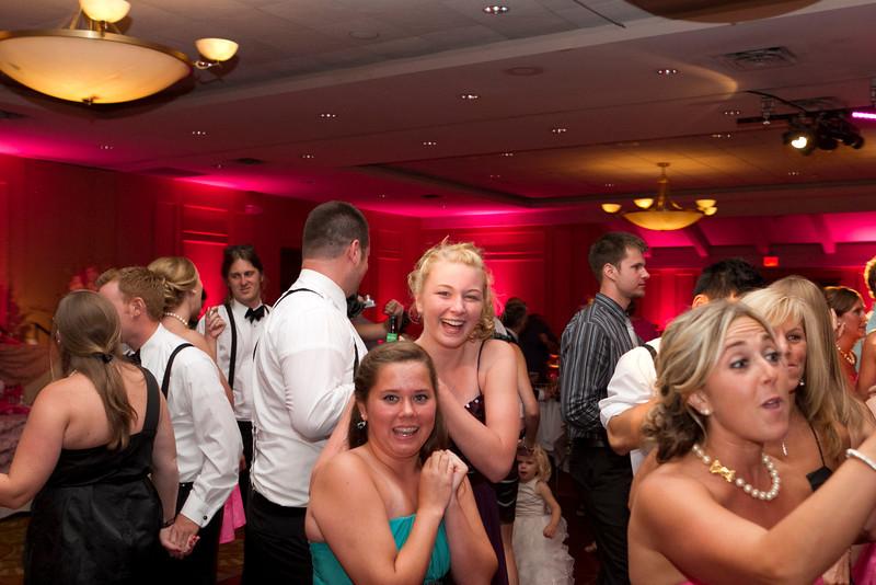 2012 Sarah Jake Wedding-4155.jpg
