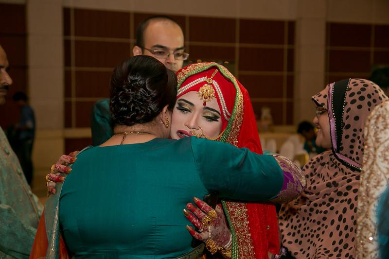 Z.M.-1012-Wedding-2015-Snapshot.jpg